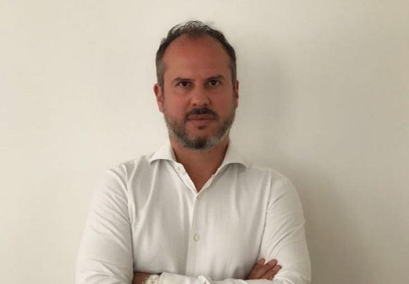 Simone Chizzali
