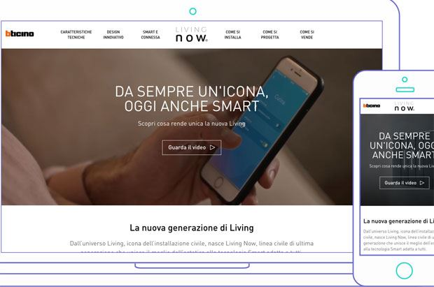 sito-living-now.jpg