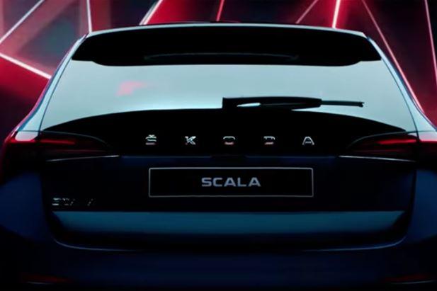 Skoda-Scala-ok.jpg