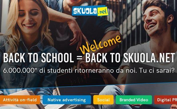 Skuola-net-Back-to-school.jpg