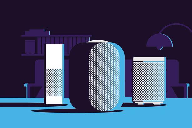 Smart-Speaker-Report-Gear-Patrol-Lead-Full.jpg
