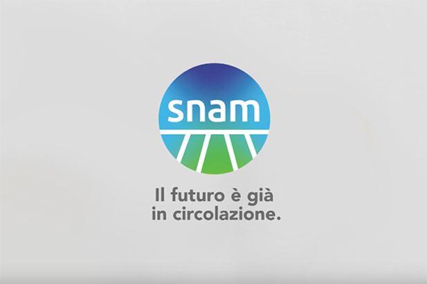 Snam-spot-tbwa.jpg