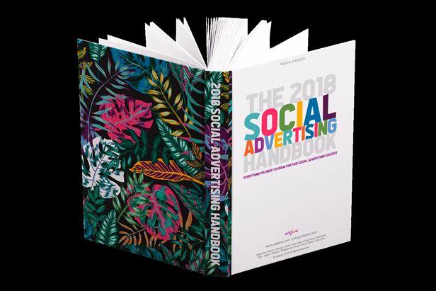 social-ad-guide-mockup-2-comp.png