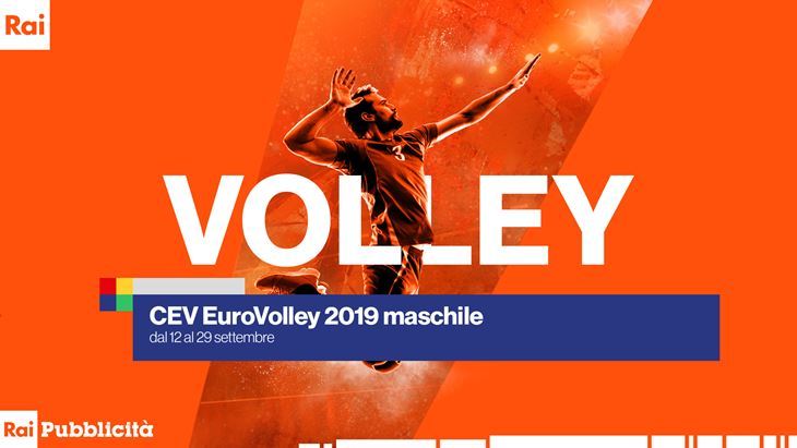 speciale-eurovolley_m_2019-cop-loghi.jpg