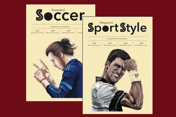 sport-style.jpg