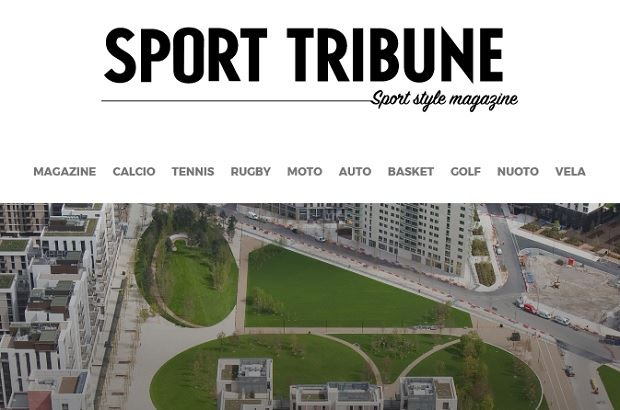 sport-tribune.jpg