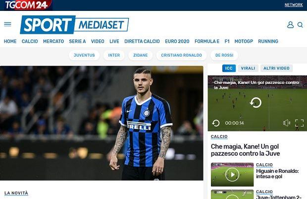 sportmediaset-restyling.jpg