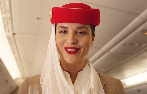 spot-emirates.jpg