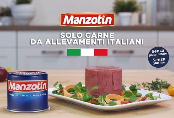 Spot-Manzotin.jpg