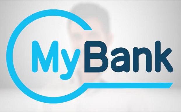spot-mybanck.jpg