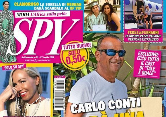 Spy-cover.jpg