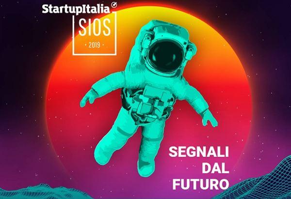 startupitalia-open-summit-19.jpg