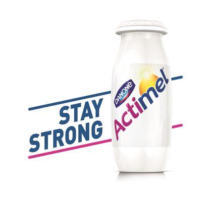 STAY_STRONG_logo.jpg