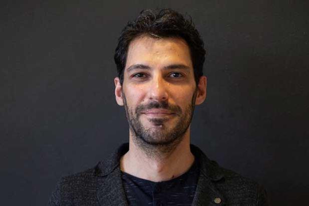 Stefano Battistelli