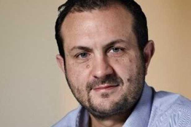 Stefano D'Anna