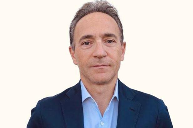Stefano Di Persio