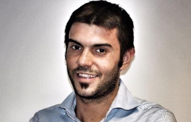 Stefano Macchia