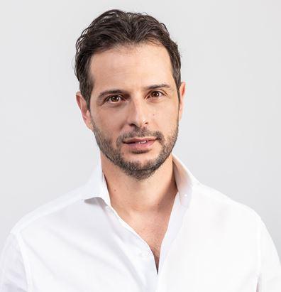 Stefano Portu