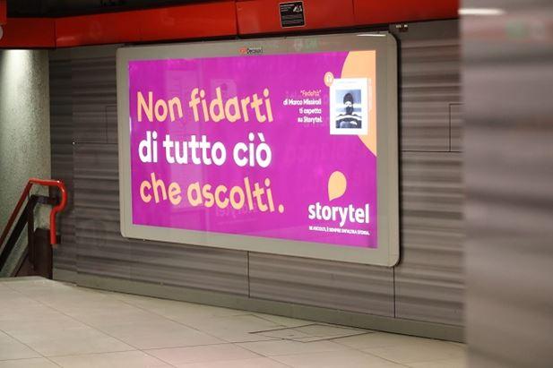 Storytel-19.jpg