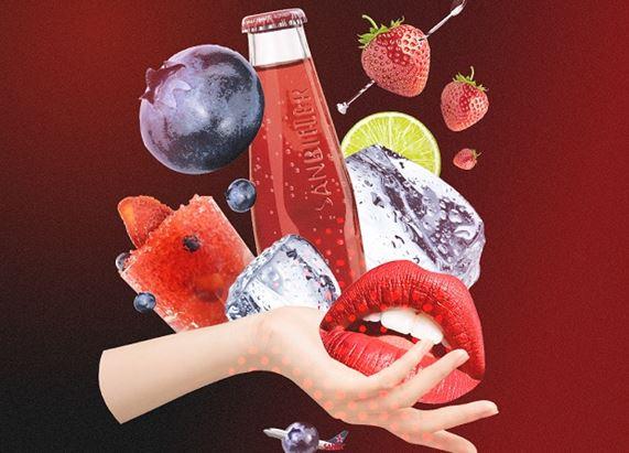 Strawberry_sanbitter.jpg