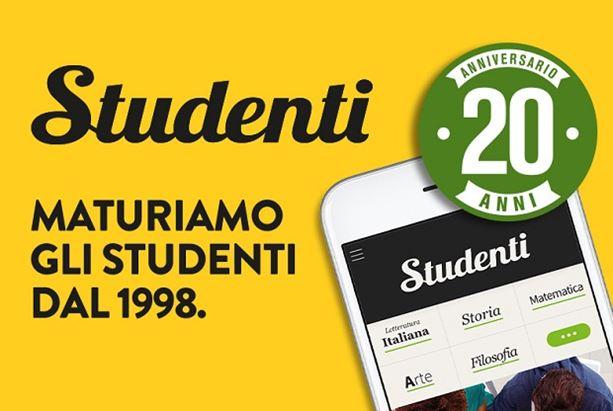 Studenti_20-anni.jpg