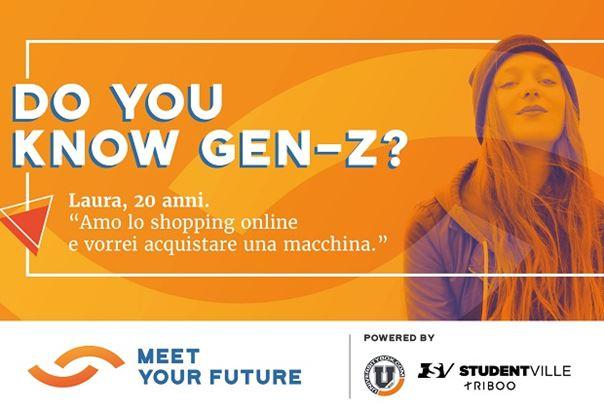 studentville-genZ.jpg