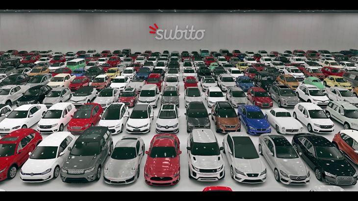 Subito_auto_1.png