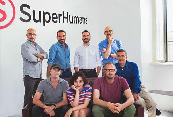 SuperHumans-620.jpg