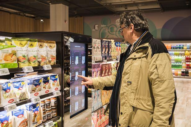 SupermercatodelFuturo.jpg
