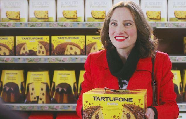 tartufone-video-natale-2017-.png
