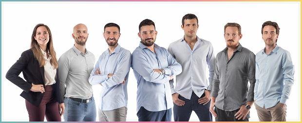 Team-LU3G.jpg