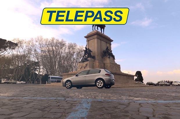 telepass-pay.jpg