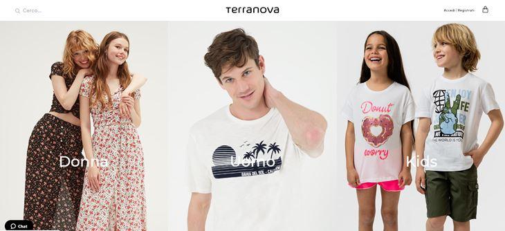 Terranova-2.png