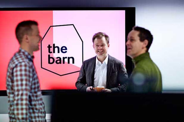 the-barn-ok.jpg