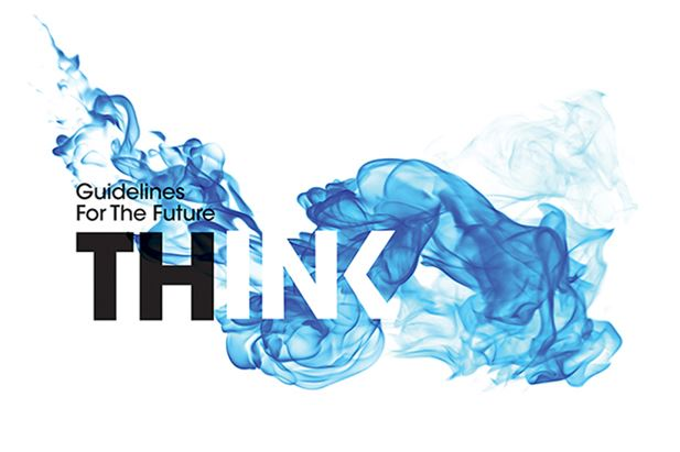THINK-GroupM-TEH-Ambrosetti.jpg