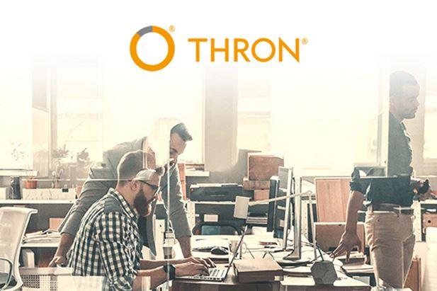 thron-queryo-advance.jpg