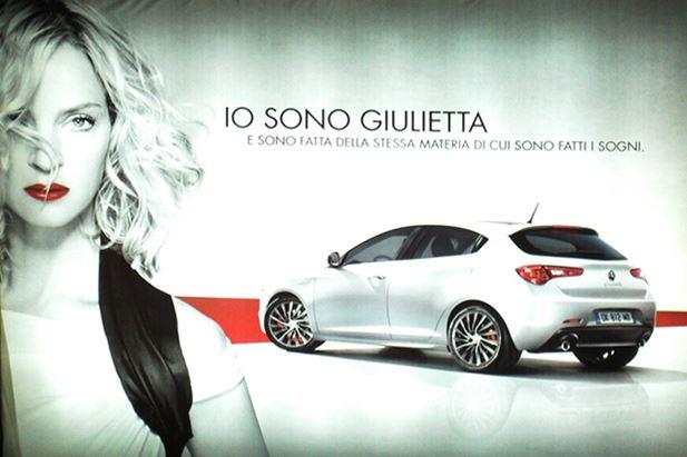 Thurman-Giulietta-FCA-1.jpg