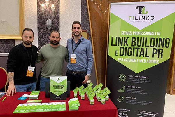 TI-LINKO-image.png