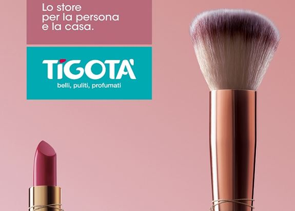 Tigota-nadler-2.jpg