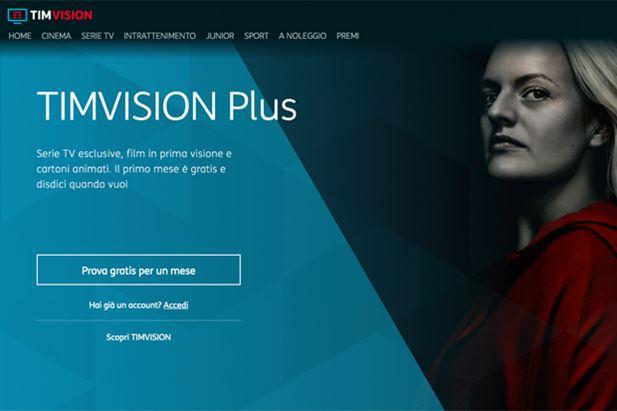 timvision.jpg