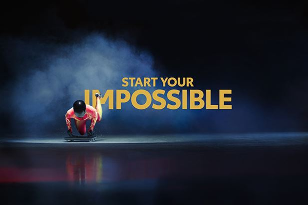 Toyota-Start-Your-Impossible.jpg