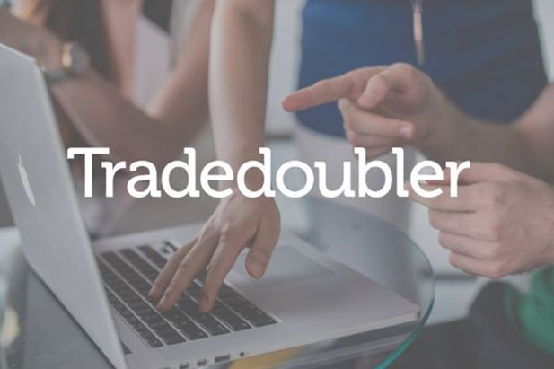 Tradedoubler-IBS.jpg