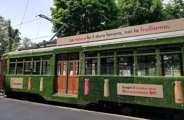 tram-innocent.jpg