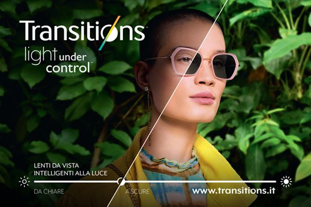 transitions-LIGHT-UNDER-CON.jpg