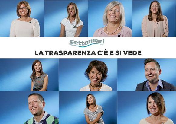 Trasparenza-Settemari.jpg