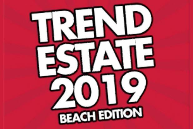 Trenitalia-trend-estate-2019.jpg