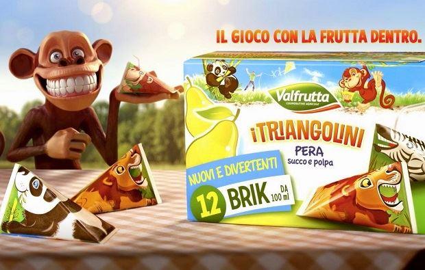 Triangolini-spot.jpg