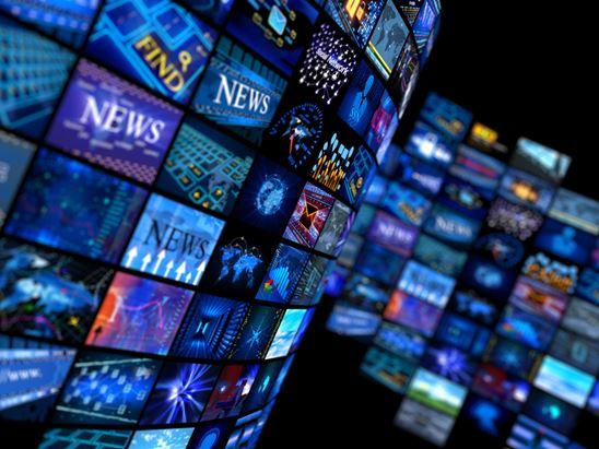 TV_Screens.jpg