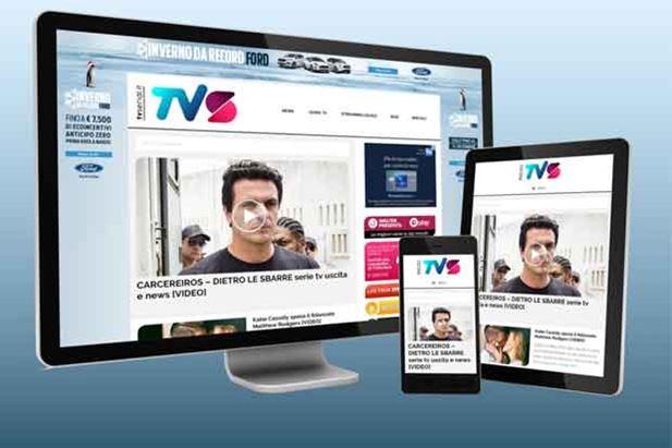 tvserial-multidevice-ok.jpg