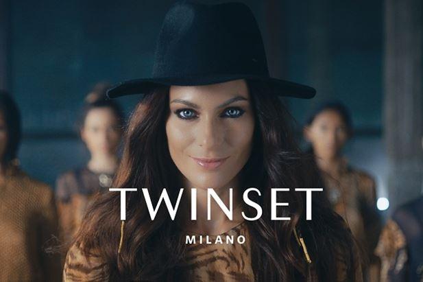 Twinset-Paola-Turani.jpg